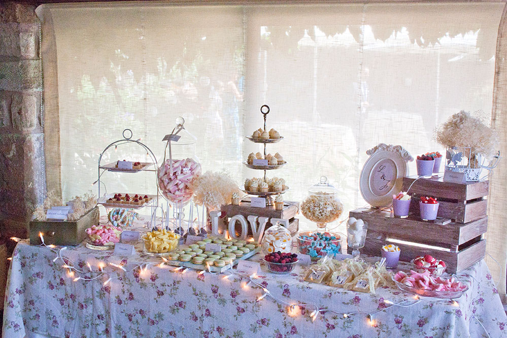 RUSTIC-candy bar-Platitos-de-Azucar8